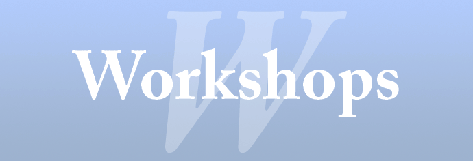 Business Coaching & Professional Development