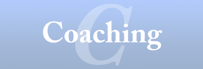 Professional Development Inspirational Speaker