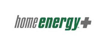 home_energy_220pxH