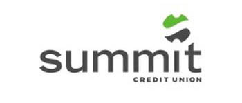summit_credit_rs