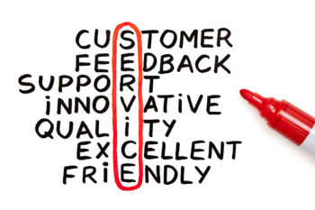 "In my last two blog posts, I shared a story about the worst customer service I had ever experienced. I then followed that with introducing three techniques to improve and enhance customer service skills, both in business and in your personal life: Clarity, Character and Cultivate. Today, let's explore Character: For me, the character of customer service is how you internalize the situation and believe in the solution. It is so important that you believe in the solution, otherwise how can you make it happen? Your goal is to help people for the sake of helping them, expecting nothing in return – Nothing! One example that I personally experienced occurred while I was in my car, during rush hour traffic, in Chicago! Now, I like giving people breaks in traffic. I slow down, motion to the driver to move into my lane – all with a smile on my face. I feel good about helping. But I have to admit that it really irks me when they don't even acknowledge me with a small thank you wave! Really? You can't even say thank you??? But then I had to ask myself, why am I doing this? Am I doing it to be nice or to have them say thank you. Now that I've been able to put that in perspective, it doesn't bother me anymore. That's the same mindset you have to develop with your clients. Be prepared to help this person and expect nothing in return. Here are some pointers that may help: 1. Recognize the importance you play in someone's life. Whether they realize it or not, you may be the only person who can help them. Maya Angelou once said: ""People may not remember exactly what you did, or what you said, but they will always remember how you made them feel."" 2. Listen with a goal of totally understanding your client's point of view, without judgment. The key phrase here is without judgment. 3. Let the client be a part of the solution. Ask your client what they think would be a good solution. Even if they say something you can't do, respond by saying: ""Even though this is not possible, this is what I can do."" Offer an alternative. Keep looking for new ideas to resolve the situation until you are both satisfied. 4. Apologize for their inconvenience. Good customer service can be hard because you have to put aside your own needs and ""issues."" Next week we'll talk about Cultivate and you will then have three powerful techniques that will help to enhance the great service you already offer."